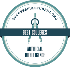 Game Design Degree Courses 25 Best Artificial Intelligence Colleges Successful Student
