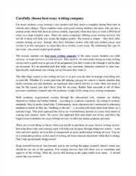 Staar persuasive essays  Top essay writers website for masters Domov Uk personal statement Essay  Essay On Health Care Reform