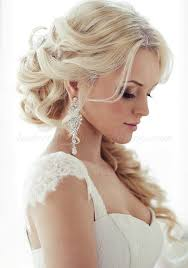 Hairstyle Brides half up wedding hairstyles half up hairstyle for brides 5972 by stevesalt.us