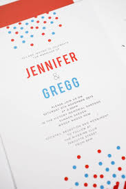 red, white, and blue wedding invitations wedding invitations White And Blue Wedding Invitations 4th of july wedding invitations royal blue and white wedding invitations