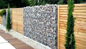 fence design. Cool Fence Design