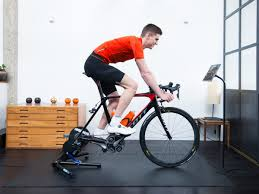 how you could road race and win from your living room zwift