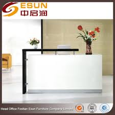 front desk furniture design. Cheap Office Furniture Reception Desk Front Counter Table Fashion Design