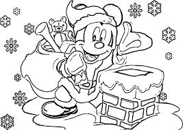 Elves Coloring Sheets Elf Printable Pages Of On The Shelf Colouring
