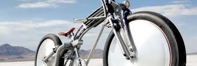 rat rod bikes a community of custom vintage bicycle builders