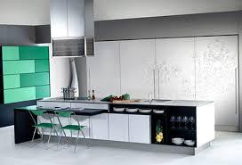 Kitchen Design Online Small Apartment Kitchen Interior Design Ideas E2 Home Decorating