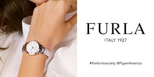 <b>Furla</b> - Luxezone.ru