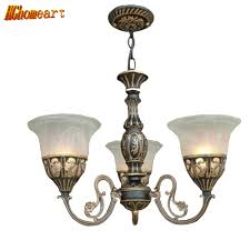 Copper Kitchen Light Fixtures Online Get Cheap Copper Kitchen Lights Aliexpresscom Alibaba Group