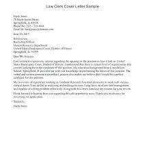 Sample Attorney Cover Letter Lateral Lateral Attorney Resume New ...
