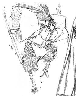 Orochimaru vs Base Momoshiki  Images?q=tbn:ANd9GcT8Na2SVESsaFWyfE8G-idLoAMDu-a_NmXJHQ&usqp=CAU