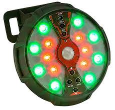 Hog Light Hs 100024 Js Feeder Hog Light
