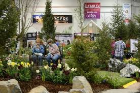 Small Picture Colorado Fall Home Show garden expos big numbers obscure do