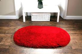 round red area rugs round red rug small round area rugs small round rugs or small round red area rugs