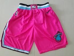 Nba Swingman Shorts Size Chart Nba Swingman Shorts Cheap Cramping Hjalpa Pw
