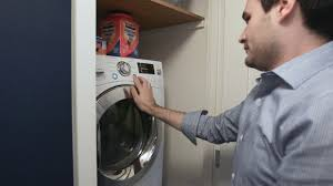 consumer reports washer dryer. Consumer Reports Washer Dryer Y