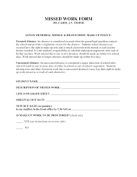 Drs Note For Missing Work 28 Images Of Work Excuse Note Template Leseriail Com