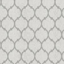 sushome moroccan trellis texture
