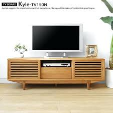 um size of black 70 inch wood tv stand with sliding doors white barn door console