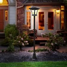 Ten Landscape Lighting Tips For Curb Appeal That U201cWowu0027su201dSolar Backyard Lighting