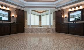 3d Bathroom Tiles Bathroom Spout