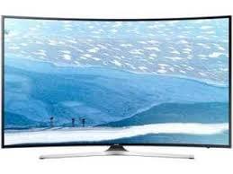 panasonic tv 40 inch. compare onida leo40fain 40 inch led full hd tv vs leo40kyfain panasonic viera th-l47et5d 47 samsung tv