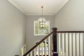 large size of living fascinating two story foyer chandelier 0 entryway lighting high ceiling lovely budeseo