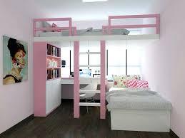 Cool bunk bed for girls Unicorn Related Post Bertschikoninfo Boy And Girl Bunk Bedroom Ideas Cool Bunk Bed Girl Bunk Bed With