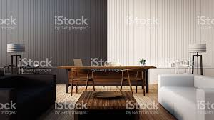 modern interior office stock. The Modern Interior Of Boss Office Royalty-free Stock Photo N