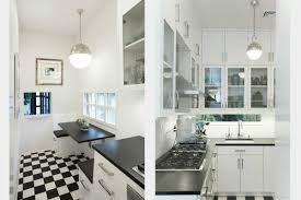 Interior Design Portfolio House Of Funk NYC And Montclair - Kitchen designers nyc