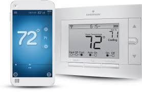 sensi vs ecobee3 vs nest smart thermostat comparison sensi smart thermostat