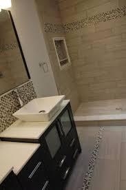 12x24 tile 13 offset bathroom ideas for small bathrooms