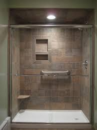 wonderful redo bathroom shower awesome shower room remodel shower room houzz arvelodesigns