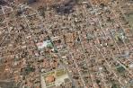 imagem de Ibipitanga Bahia n-6