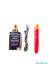 fpv wiring diagram for 600mw 5 8 transmitter wiring diagram fpv wiring diagram for 600mw 5 8 transmitter wiring libraryfpv wiring diagram for 600mw 5 8
