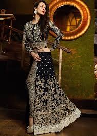 Cheap Indian Wedding Dresses In Dubai