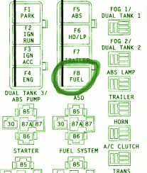 2005 chevy tahoe engines wiring diagram for car engine 2002 hyundai santa fe diagrams