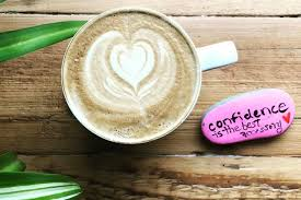 Snowy owl coffee espresso bar has updated their hours, takeout & delivery options. Snowy Owl Coffee Roasters Is Pet Friendly