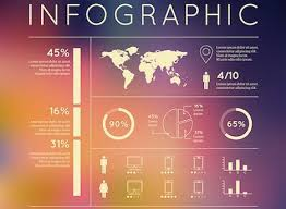 Free Infographics Templates 30 Sites To Download Free Infographic Templates Quertime