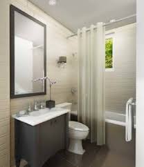 Small Picture Bathroom Basement Remodel Cost Shower And Bath Remodel Bathrooms