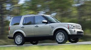 Land Rover Discovery 4 Colour Chart Land Rover Discovery 4 Tdv6 Hse 2010 Review Car Magazine