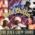 The Juice Crew Story