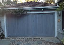 howard garage doors melbourne florida purchase