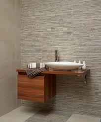 li moravia bohemia resized kitchen wall tiles with fruit des