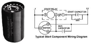 teseh potential relay wiring diagram teseh automotive wiring teseh compressor start capacitor wiring diagram teseh home