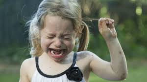 nothing prepared me for my daughter s explosive rages and vindicative behaviour but there are solutions for families who have defiant children