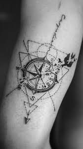 Geometric Tattoo Designs For Android Apk Download