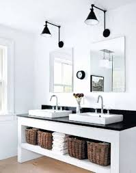 contemporary bathroom vanity lighting. Full Size Of Home Design:modern Bathroom Vanity Lights And Stylish Modern Contemporary Lighting N