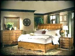 art van furniture bedroom sets – xluna.co