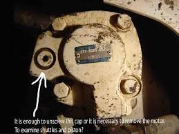 the skidsteer forum \u003e forum 743 Bobcat Hydraulic Diagram has enclosed a photo in internet explorer in google chrome it is not supported bobcat 743 hydraulic parts diagram