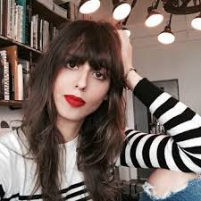 red lipstick secrets from an impossibly chic french makeup artist